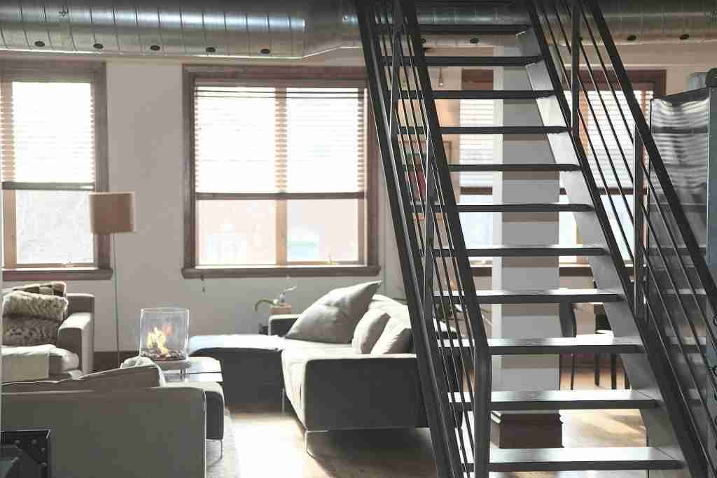 Air Conditioning for Lofts