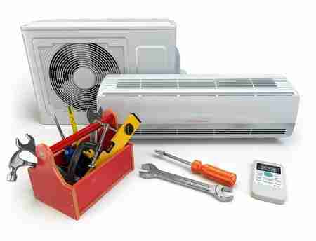 Leasing Air Conditioning for Businesses