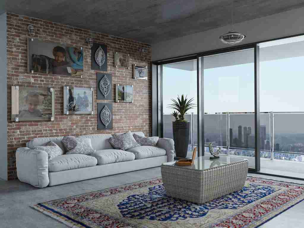 air conditioning for apartments